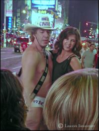 Naked Cowboy.png