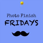 Photo Finish Friday 3