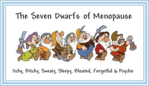 Menopause 2