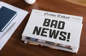 Bad News 3