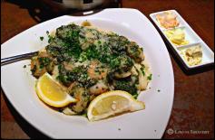 Food_Aug18