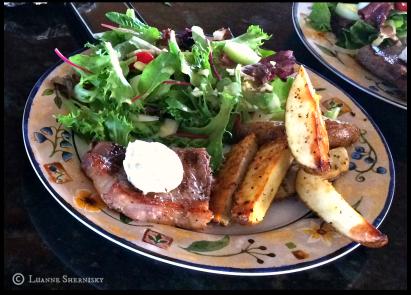 Food_Aug18_5