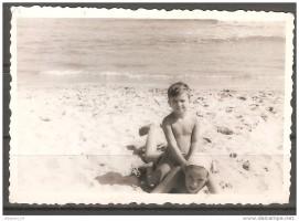 beach_children
