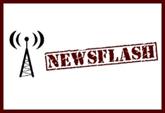news-flash_r
