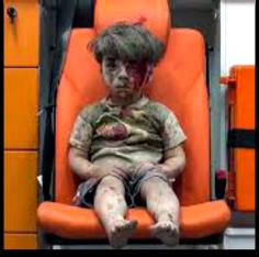 syrian-boy_r