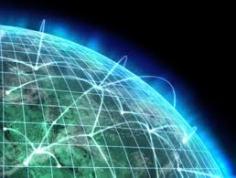 technology_world