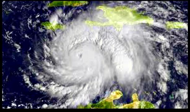 hurricane-matthewrev