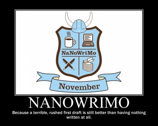 nnwm_nov3