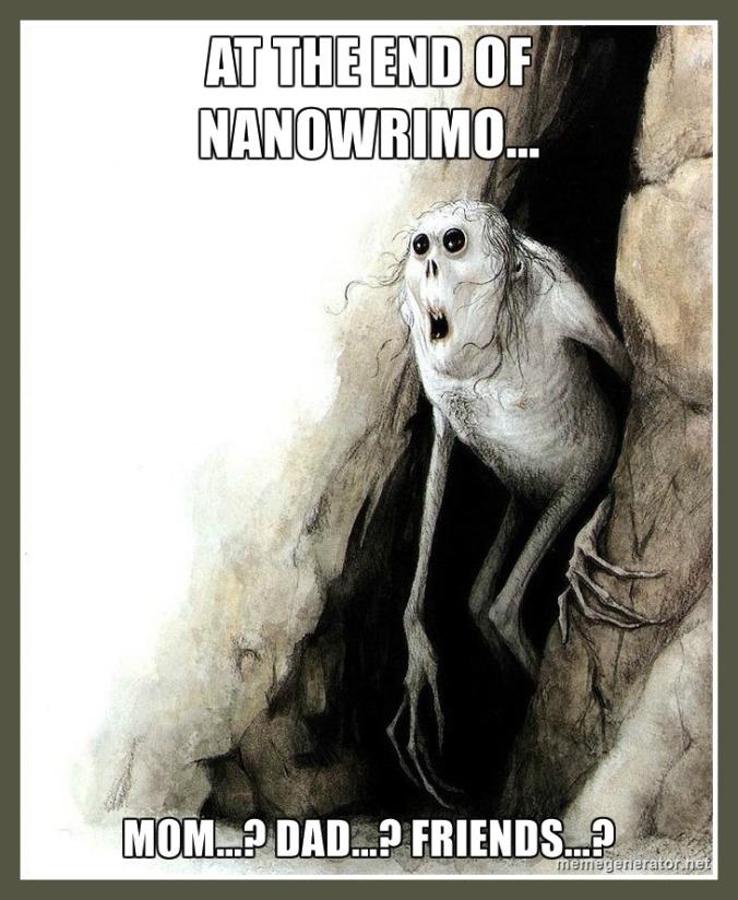 nnwm_nov30