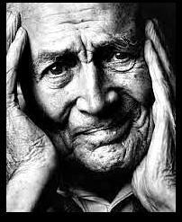 Alzheimers FaceREV
