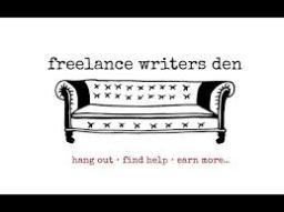 writers-den
