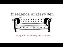 writers-den