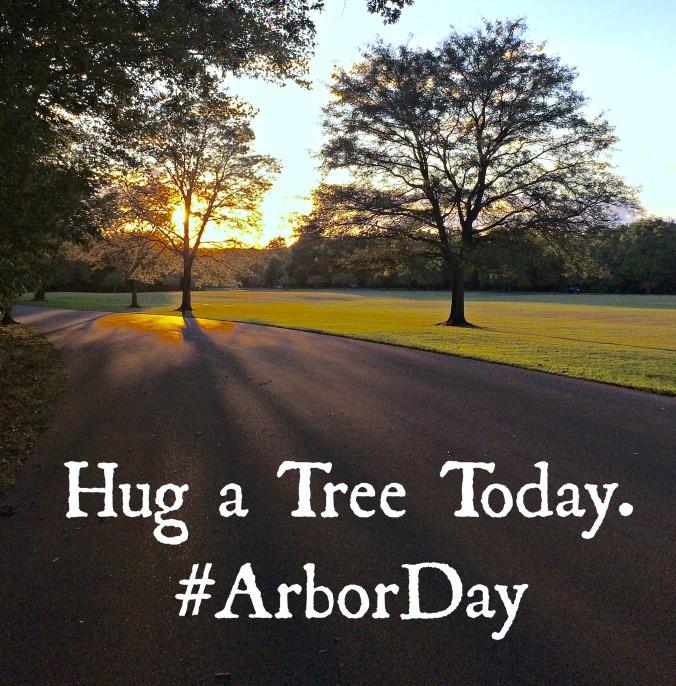 ArborDay2.jpg