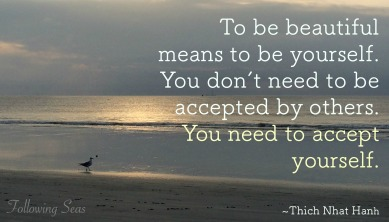 Accept_Thich