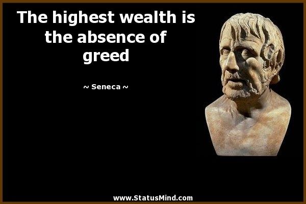 Greed_Seneca