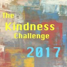 Kindness 2017