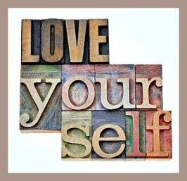 Love Yourself REV