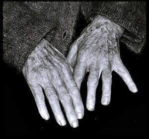 Elderly HandsREV