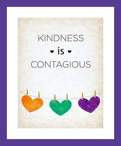 Kindness_ContagiousREV