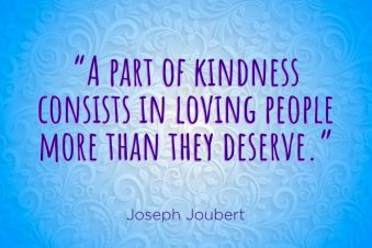 RD_Kindness-Quote