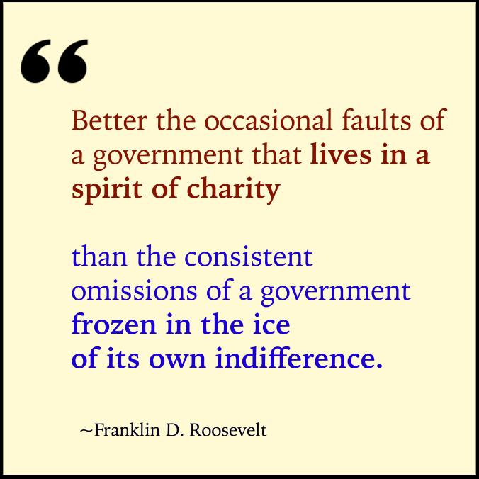 Quote_Govt