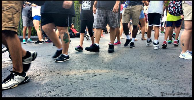 Legs_Feet2