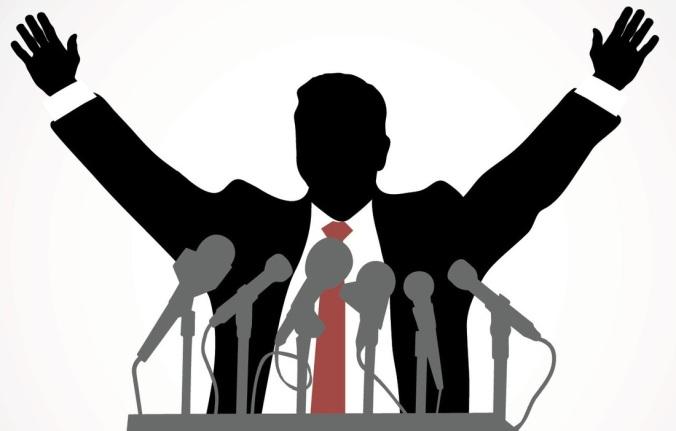 court-clipart-political-science-5-original